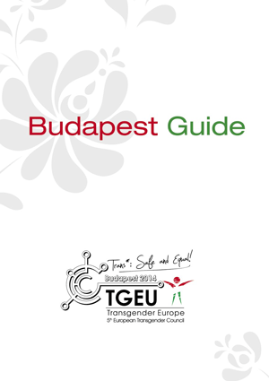budapest-guide-cover