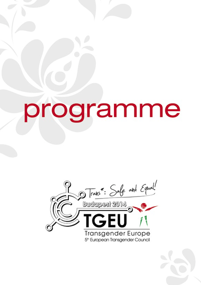 programme_cover